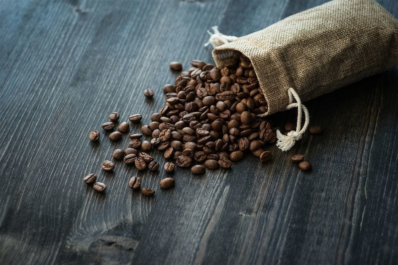 How Long Does Coffee Keep You Awake