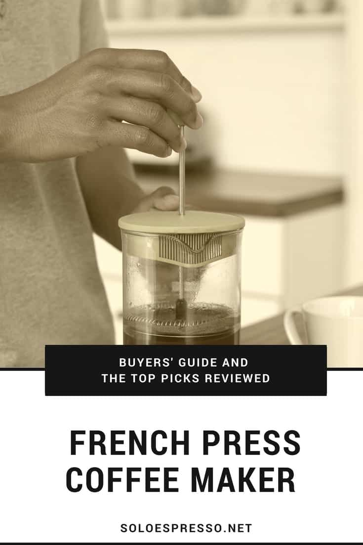 French press is one of the most popular ways to produce the perfect brew. Firstly it's so easy anyone can do it. Secondly it's an affordable way to get quality coffee. Get to know more about brewing coffee with a french press in this article.