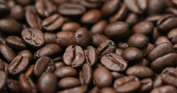 What is Double Brewed Coffee