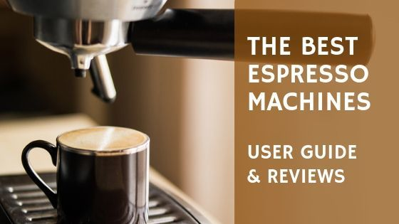 best espresso makers